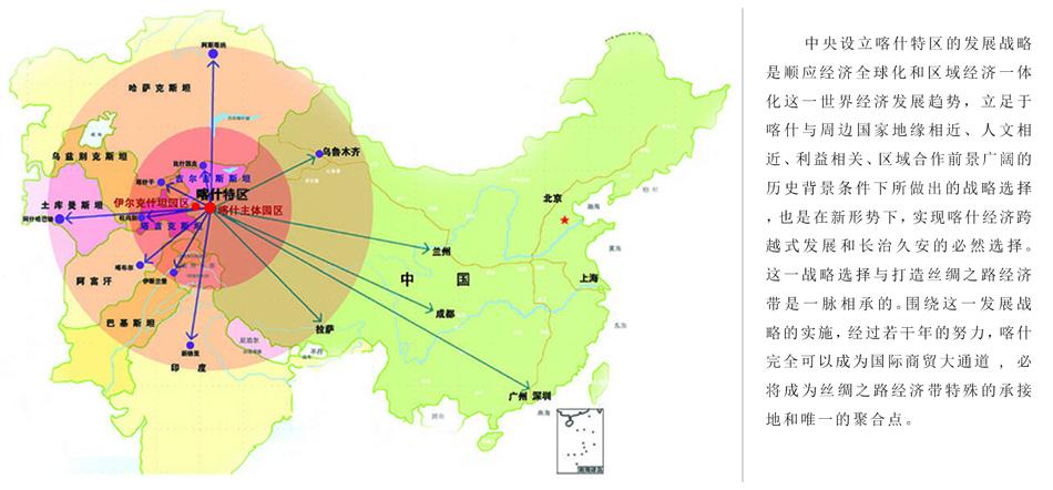 丝绸之路经济带_丝绸之路经济带系列海报设计