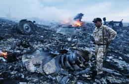 联合国安理会将就马航客机坠毁事故召开紧急会议