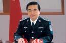 天津公安局长落马照见反腐深度