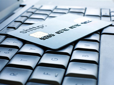 外滩论道 互联网金融的创新才刚刚起步