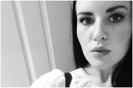 澳17岁少女非法赛车时失控撞树 抢救无效身亡