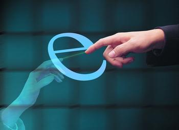 世界工厂网:发展农村电子商务首要解决人才难题