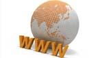 """互联网语言繁殖能力强""""脏词""""蔓延和流行需警惕"""