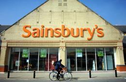 英连锁超市拟将食品垃圾转化成电力满足自身用电