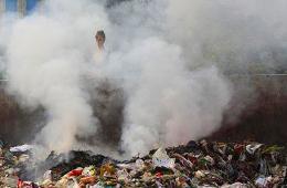 中国最严新《生活垃圾焚烧污染控制标准》的僵局