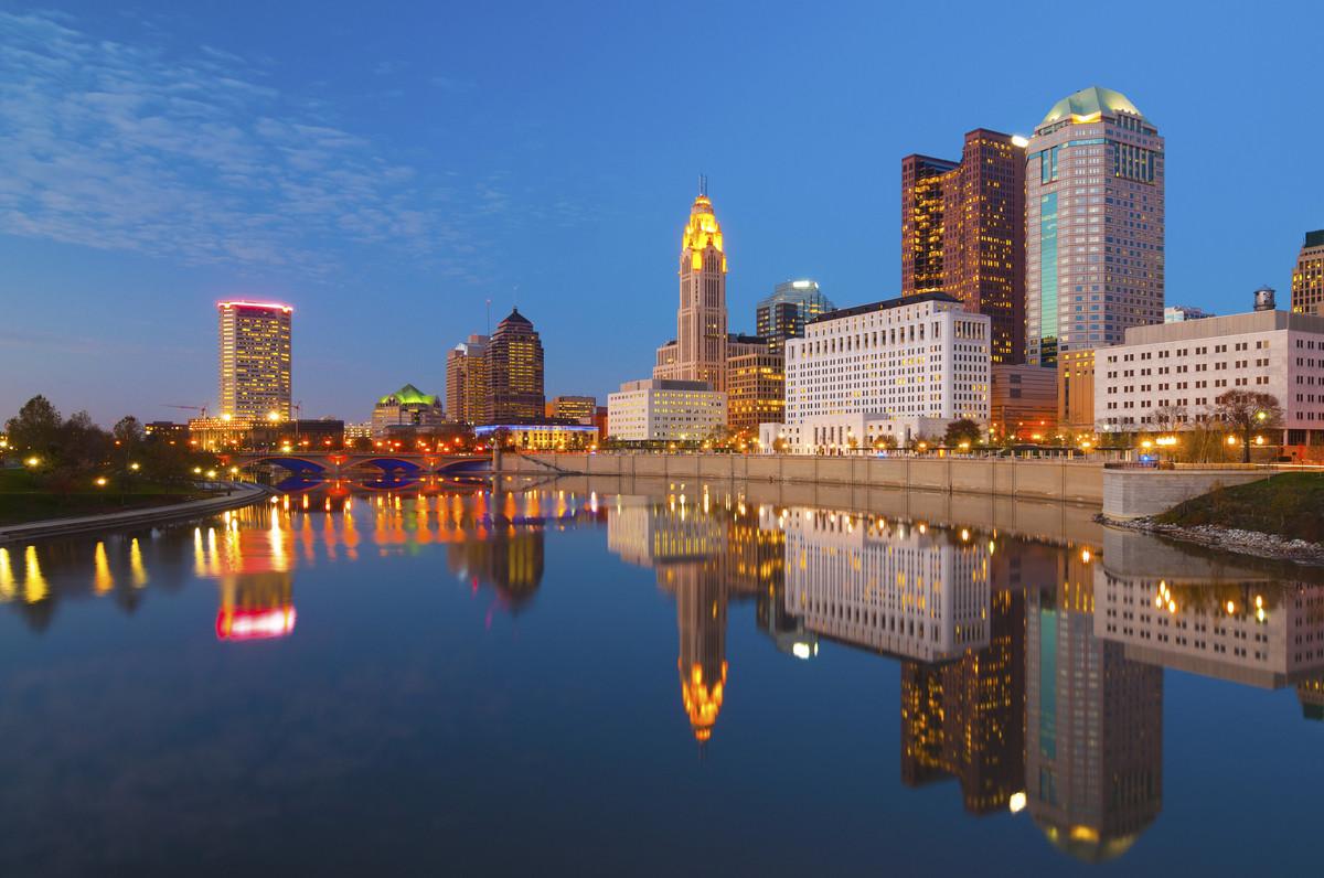 美国�yn���L�ؘ_盘点美国十大房屋出租回报率最高的城市