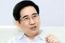 广州纪委:错位的感情成干部违法违纪催化剂
