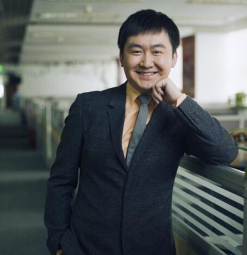 创业导师王小川十年创业路上的三个感悟