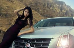 汽车行业22日舆情榜:一汽夏利销量下滑巨亏4亿 通用汽车遭双杀