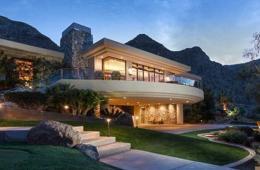 奥巴马在加州买下425万美元豪宅?白宫否认