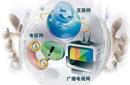 互联网巨头眼中的新媒体融合