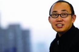 潘石屹回应捐9300万给哈佛:帮助海外中国贫困生