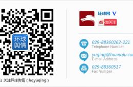 上海一周:福喜、澎湃与韩寒