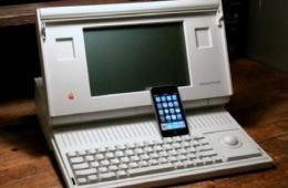 苹果公司有史以来最失败的十个产品