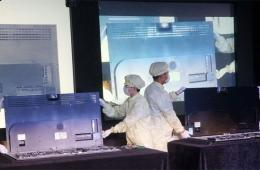 开腔验肺 乐视超级电视S50 Air拆解实录