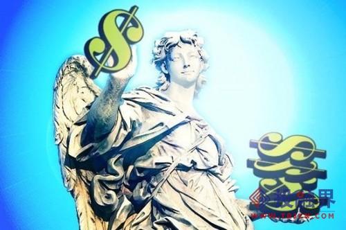 投融资平台投融界:天使投资人跟VC有什么区别?