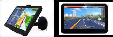 汽配跨境电商市场崛起 敦煌网大单频出引注目