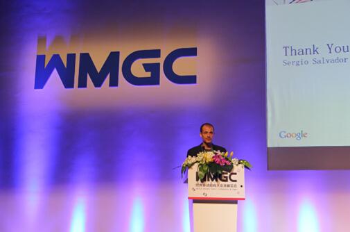 Google全球游戏合作关系总监:游戏营收三大建议