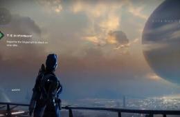 《命运》Beta公测成绩喜人 玩家超460万