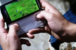索尼拒绝与EA Access合作 称其价值不符