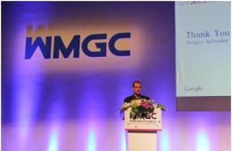 Google助力中国游戏厂商 开启营收增长新模式