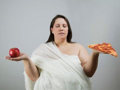 瘦脸减肥法:经常说自己苗条可抑制俪人v瘦脸体重针多久打一次选西安意识都说棒图片
