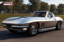 Xbox版《极限竞速:地平线2》新添16款赛车