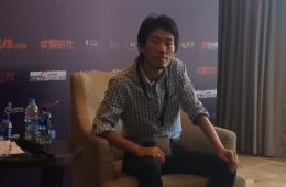 墨麟CEO陈默:游戏产业海外风景独好