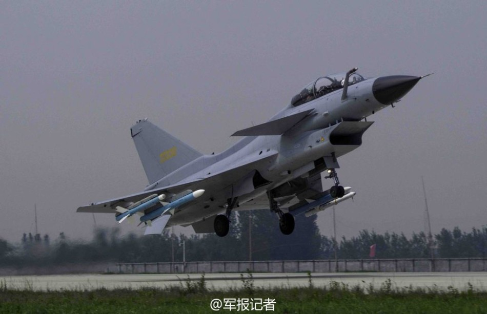 少将:中国应全面行政管辖钓岛 设台湾钓鱼岛镇 - 海风 - 海风的博客