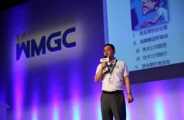 飞流CEO倪县乐:四轮驱动创建手游成功发行新模式