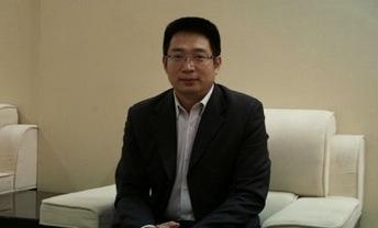 重庆话语科技杨兴义:业务线在倾向移动游戏