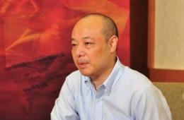 孙剑:中日文化有别 但优秀的IP没有国界