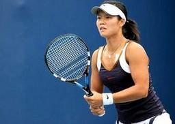 马克专栏:李娜是中国网球一张永久的名片