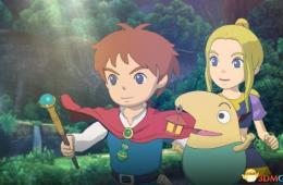 日本传奇级动画工作室吉卜力或将面临停业困境