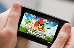 中国移动游戏市场2014年收入或达29亿美元