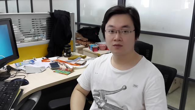 王心亮:《疾风勇者传》开启手游ARPG新时代