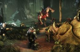 T2宣布《进化》发售日期延期至2015年2月
