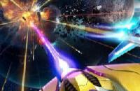 《雷霆战机》最新海盗来袭模式详细攻略