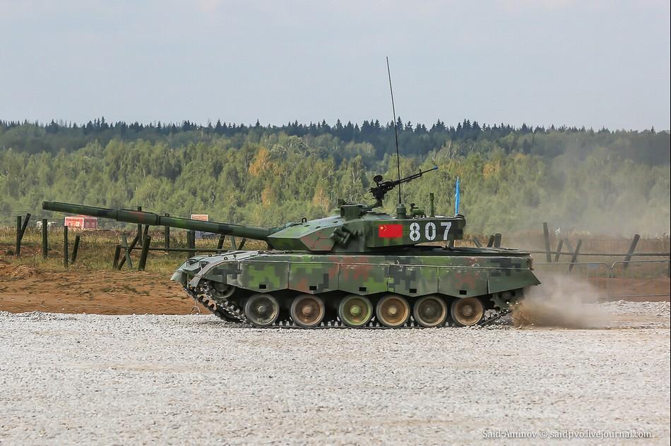 坦克车图片大全大图_中国坦克图片大全大图 _排行榜大全