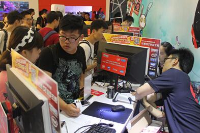 """玩家""""跪求""""个性sim卡 蜗牛或将开网上销售渠道"""