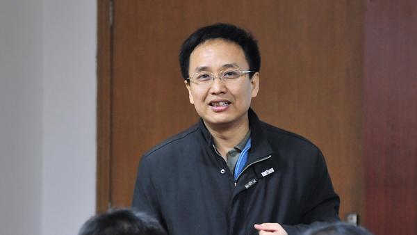 单仁平:国务院反垄断专家暗助外企太不该