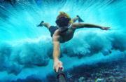 纪实摄影:2014最佳GoPro作品