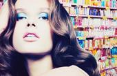 美妆编辑分享最受欢迎10大药妆商品