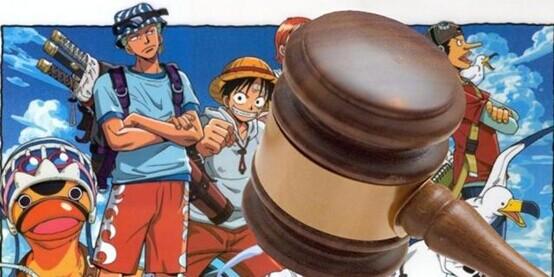 日本动漫进军中国手游市场版权利益再成焦点