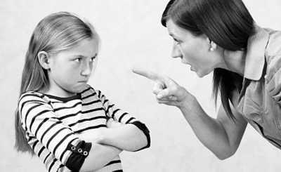 10句话挫伤孩子积极性