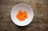 吃得越多越有营养?当心14种不能多吃的食物