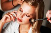 明星化妆师推荐11款必备化妆刷