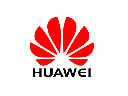 华为400G路由器全球部署飘红 技术创新促海外