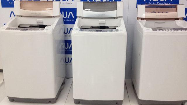 求海鸥xqb78一6786洗衣机电路图