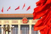 """关于中国改革的两个""""意想不到"""""""